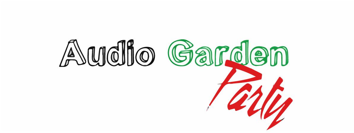 audio-garden-party